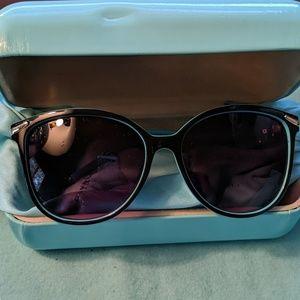 Tiffany & Co TF4061 Sunglasses
